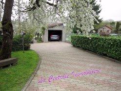 Maison jumelée à vendre 4 Chambres à Bouligny - Réf. 5177886
