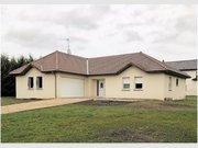 Maison à vendre F6 à Réméréville - Réf. 6103582
