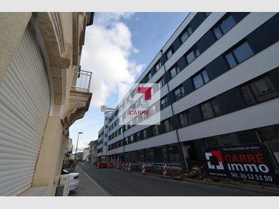 Penthouse à vendre 3 Chambres à Esch-sur-Alzette - Réf. 6570526
