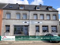 Investment building for sale 10 rooms in Mettlach - Ref. 7291422