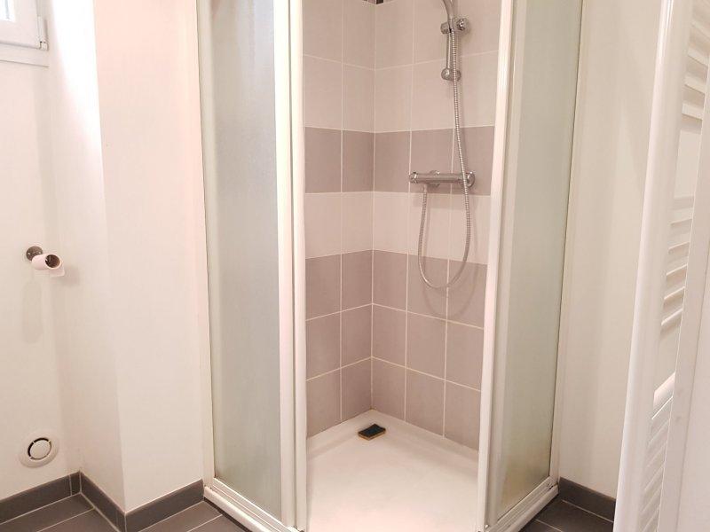 Appartement en vente nancy 80 m 145 000 immoregion for Appartement meuble nancy