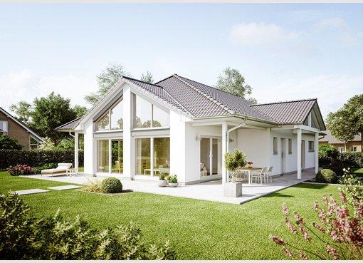 Bungalow à vendre 4 Pièces à Altscheid (DE) - Réf. 6058526
