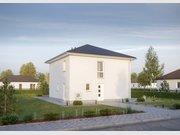 Maison à vendre 5 Pièces à Orenhofen - Réf. 6058526