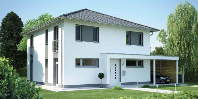 haus kaufen 5 zimmer 147 m² orenhofen foto 1