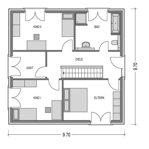 haus kaufen 5 zimmer 147 m² orenhofen foto 3