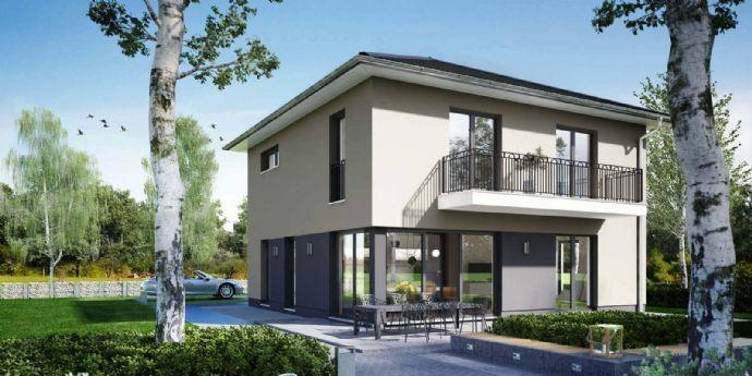 haus kaufen 5 zimmer 147 m² orenhofen foto 4