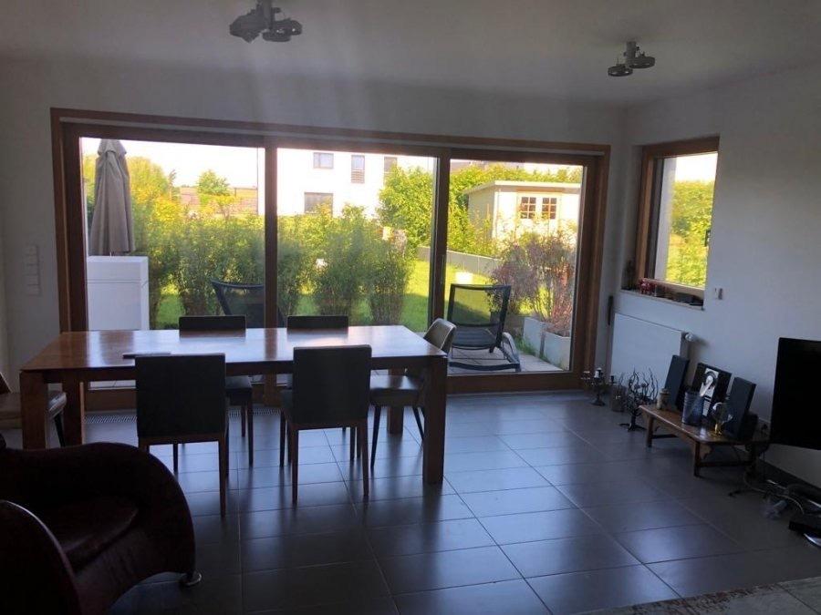 louer bungalow 4 chambres 175 m² capellen photo 3