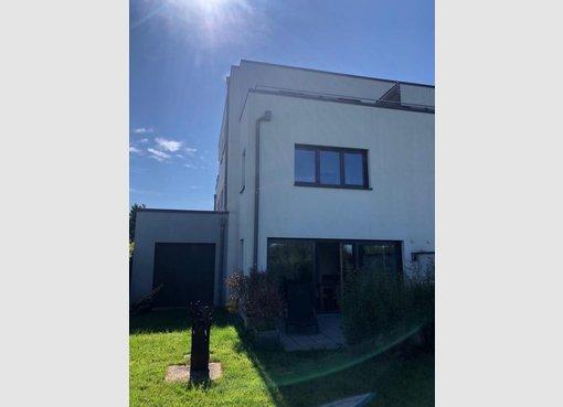 House for rent 4 bedrooms in Capellen (LU) - Ref. 6455838