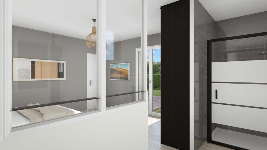 acheter maison 5 pièces 85.28 m² orny photo 3