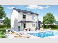 Maison à vendre F5 à Luttange - Réf. 7045662