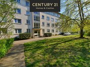 Wohnung zum Kauf 4 Zimmer in Saarbrücken - Ref. 7184926