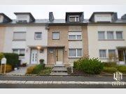 Reihenhaus zum Kauf 3 Zimmer in Soleuvre - Ref. 6599198