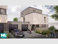 House for sale 5 bedrooms in Capellen - Ref. 6668830