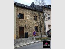 Doppelhaushälfte zum Kauf 3 Zimmer in Luxembourg-Dommeldange - Ref. 6079006
