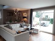 Maison à vendre F8 à Jans - Réf. 6214174