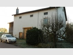 Maison à vendre F5 à Grandvillers - Réf. 6545950
