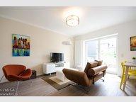 Wohnung zur Miete 1 Zimmer in Luxembourg-Kirchberg - Ref. 6742558