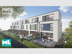 House for sale 4 bedrooms in Warken - Ref. 7029534