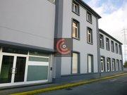 Entrepôt à louer à Rodange - Réf. 6112030