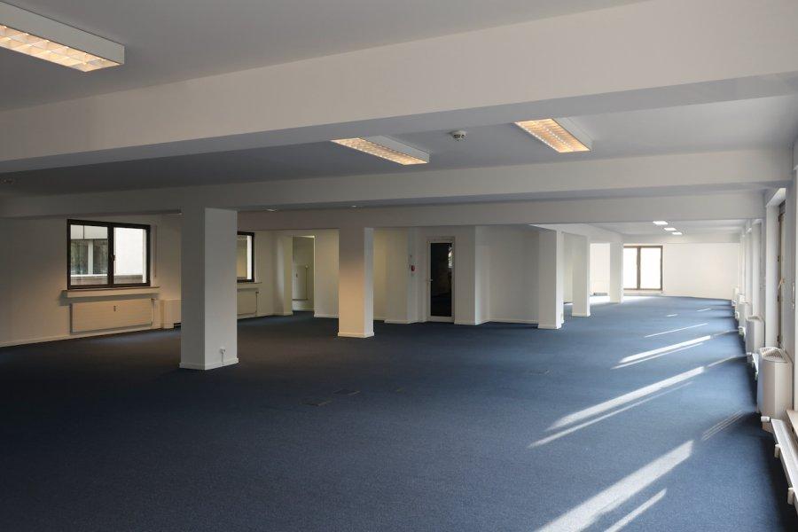 louer bureau 0 chambre 700 m² luxembourg photo 1