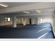 Büro zur Miete in Luxembourg-Centre ville - Ref. 6710046