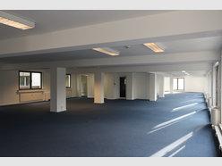 Bureau à louer à Luxembourg-Centre ville - Réf. 6710046