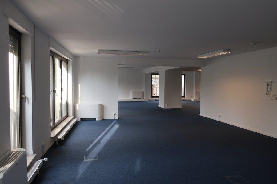 louer bureau 0 chambre 700 m² luxembourg photo 3
