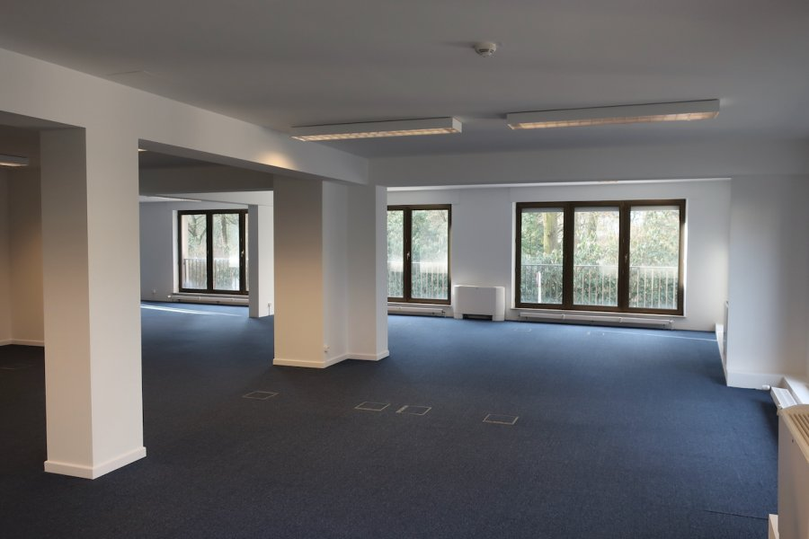 louer bureau 0 chambre 700 m² luxembourg photo 5