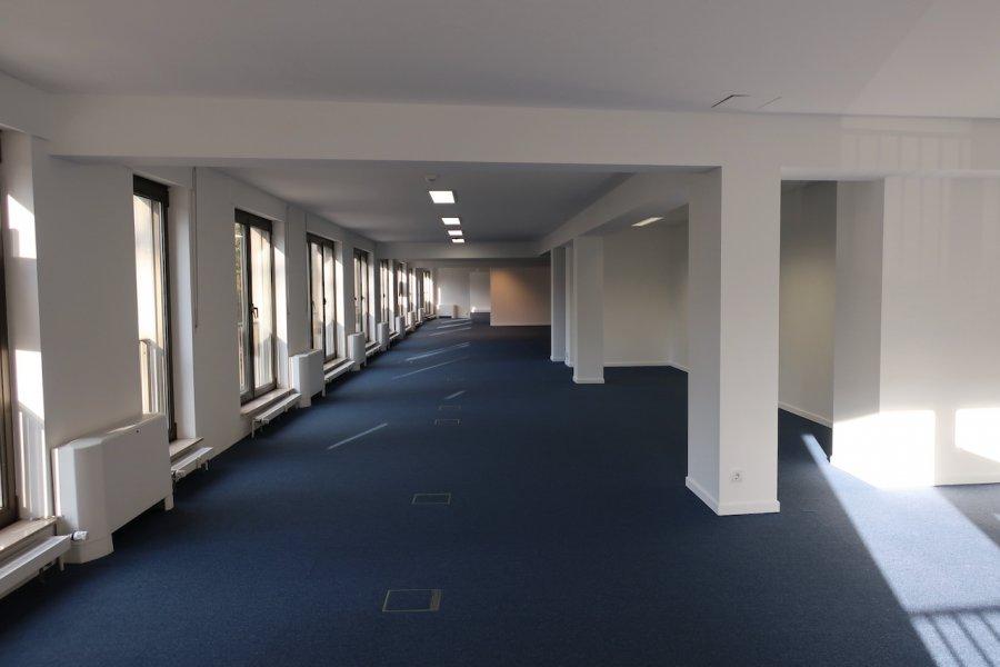 louer bureau 0 chambre 700 m² luxembourg photo 7