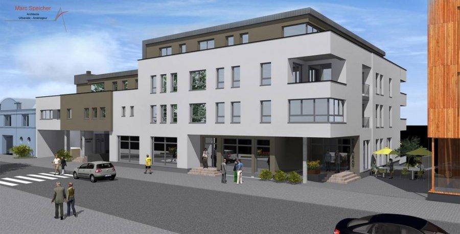 acheter résidence 0 chambre 0 m² diekirch photo 1