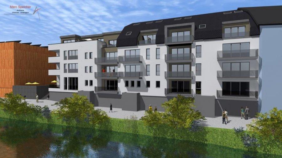 acheter résidence 0 chambre 0 m² diekirch photo 2