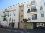 Appartement à vendre F2 à Les Sables-d'Olonne - Réf. 6058782