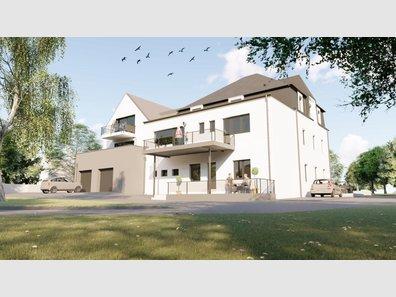 Appartement à vendre 2 Chambres à Mersch - Réf. 5608222