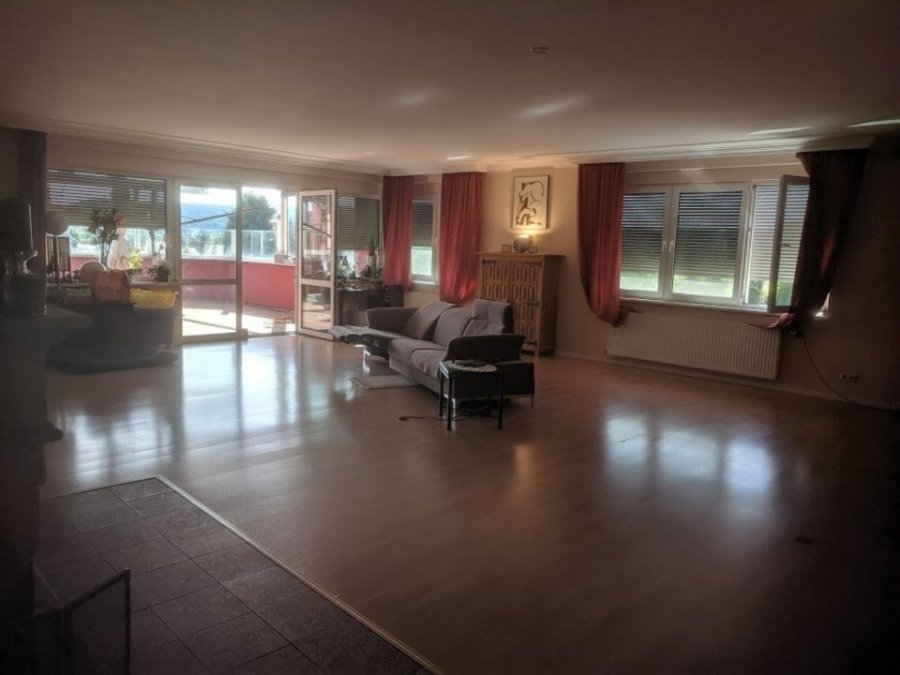 investment building for buy 0 room 380 m² merzig photo 3
