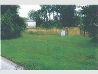 Terrain à vendre à Schiltigheim - Réf. 4961054