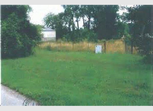Terrain à vendre à Schiltigheim (FR) - Réf. 4961054