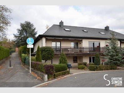 Maison jumelée à vendre 3 Chambres à Fentange - Réf. 6075166