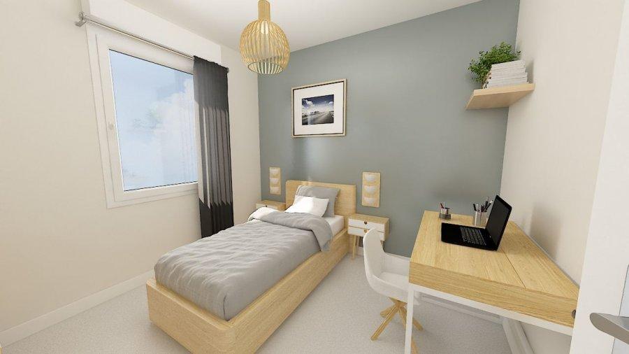 acheter maison 6 pièces 106 m² besné photo 7