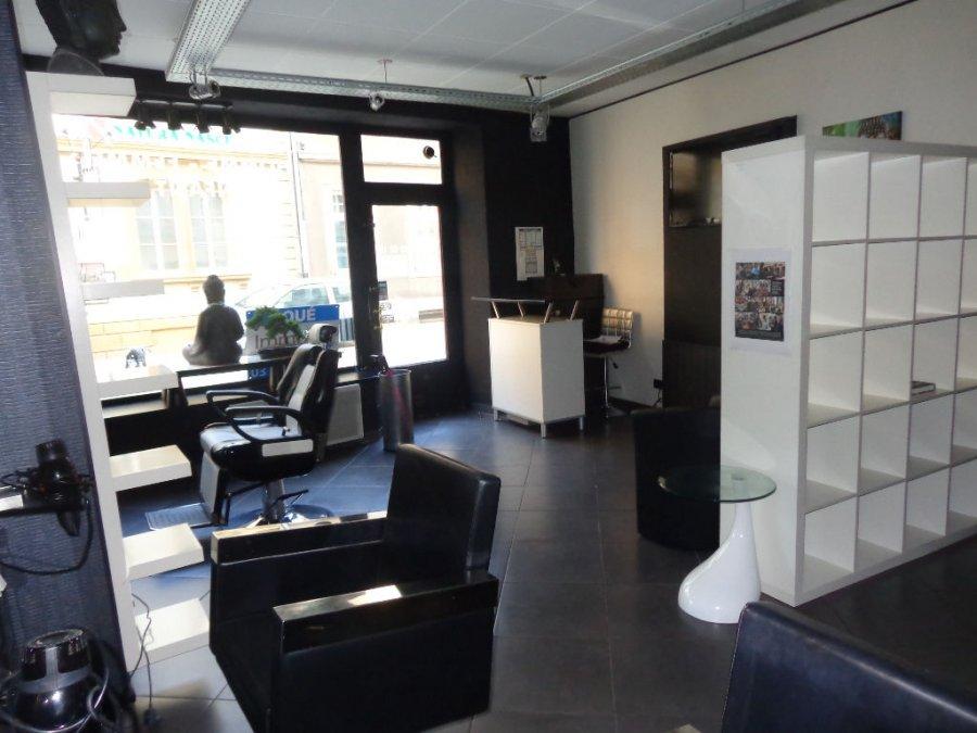 acheter entrepôt 0 pièce 45 m² thionville photo 3
