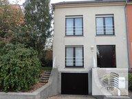 Haus zur Miete 3 Zimmer in Esch-sur-Alzette - Ref. 6681374