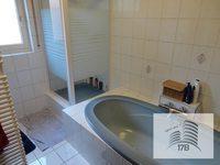 Maison à louer 3 chambres à Esch-sur-Alzette