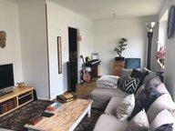 Maison à louer F5 à Ars-sur-Moselle - Réf. 5313566