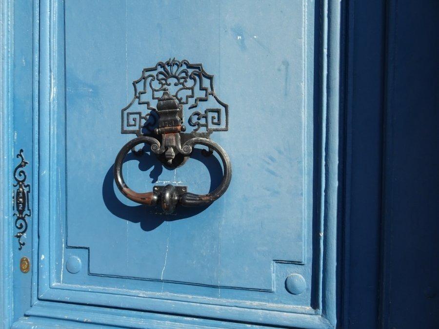 acheter appartement 6 pièces 320 m² lunéville photo 2