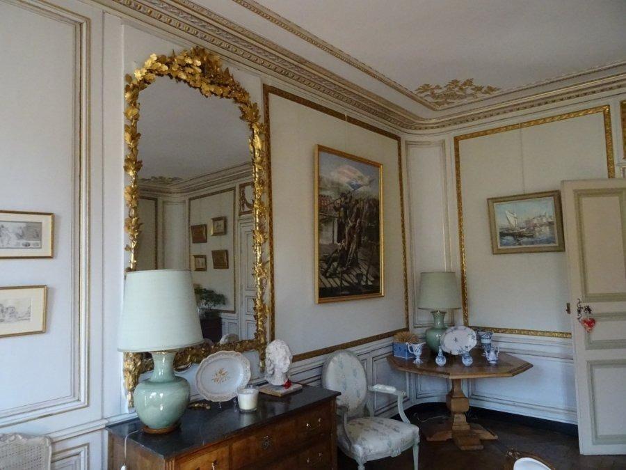 acheter appartement 6 pièces 320 m² lunéville photo 4