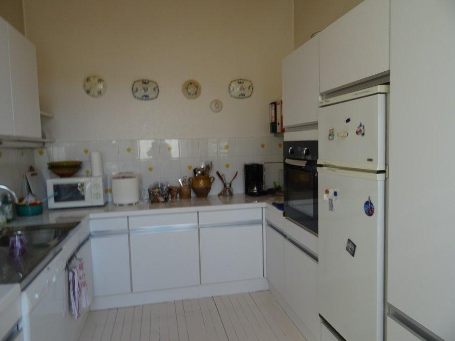 acheter appartement 6 pièces 320 m² lunéville photo 5