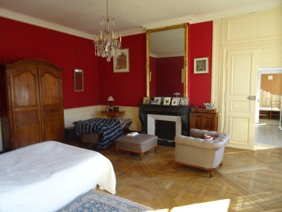 acheter appartement 6 pièces 320 m² lunéville photo 6