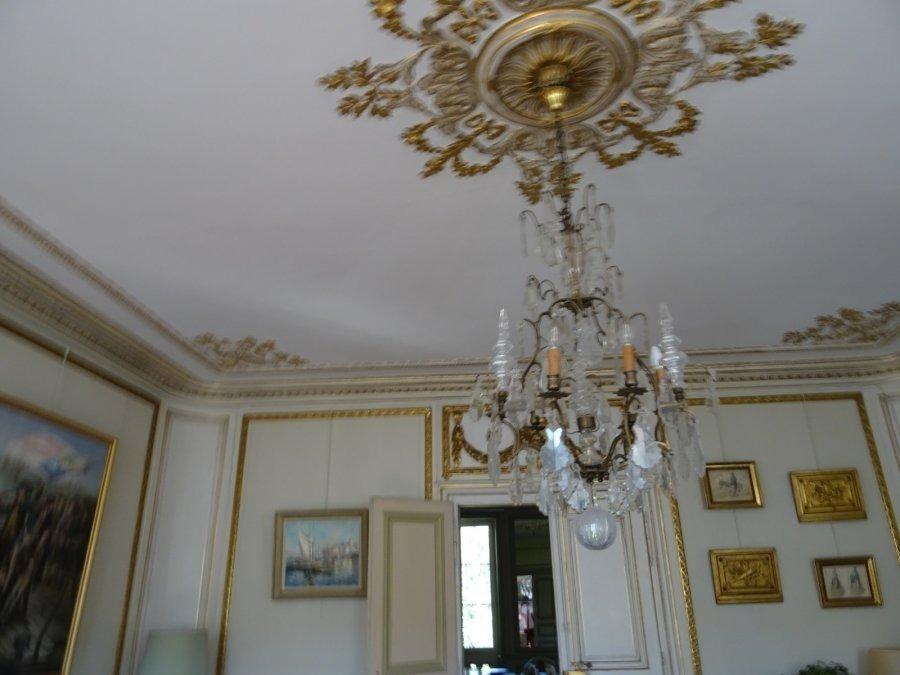 acheter appartement 6 pièces 320 m² lunéville photo 7