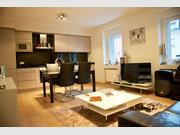 Appartement à louer 1 Chambre à Luxembourg-Gasperich - Réf. 5116958