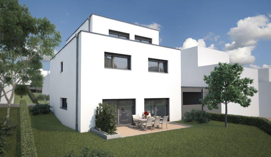 acheter maison jumelée 3 chambres 180 m² grosbous photo 2