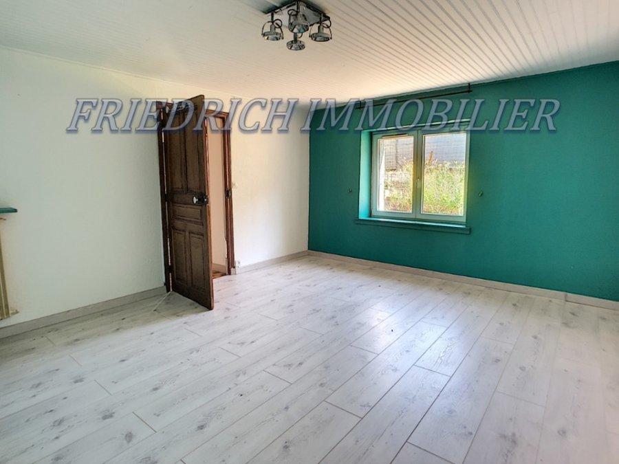 acheter maison 9 pièces 245 m² koeur-la-petite photo 4